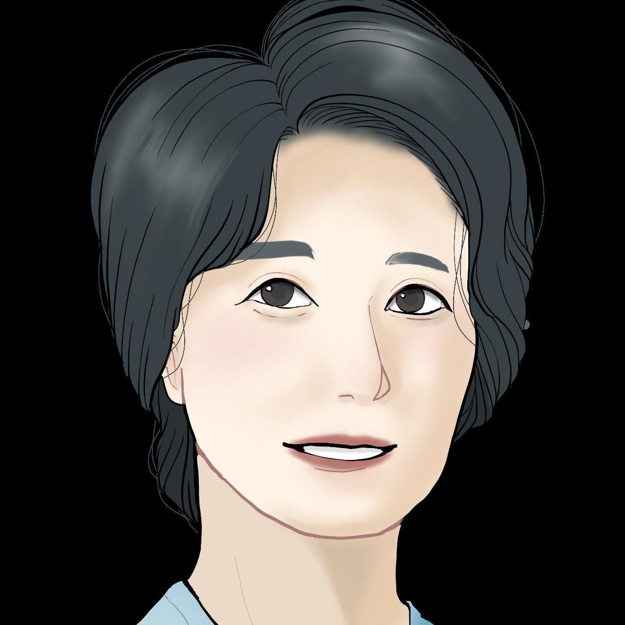 かみきち(出張族15年のワーママ時短料理人)