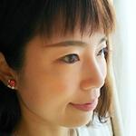 パーソナルカラー&メイクアナリスト / 和漢蒸気浴(よもぎ蒸し)インストラクター |              岡田 麻美
