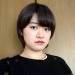 美容ブロガー |              Satsuki