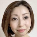 美容コンサルタント |              冨田 紗代
