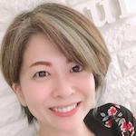 女性お顔そり専門店 マウカウイ オーナー / 日本ボディスタイリスト協会 名誉顧問 |  佐藤 妃美嘉