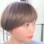 美容ブロガー / 敏感肌改善研究家 |              Emma