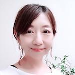 フェイシャルヨガインストラクター |  YASUDA HIROMI