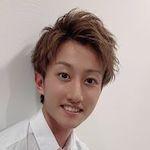 フリーランス美容師 |              kiiinyo