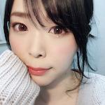 コスメコンシェルジュ / 美容ライター chocond