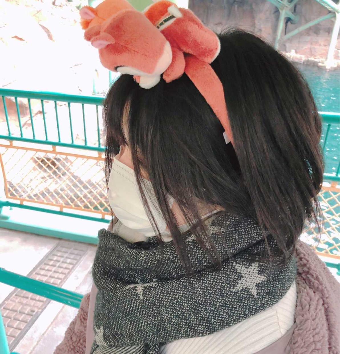 美容ライター / 日本化粧品検定2級 kyoko