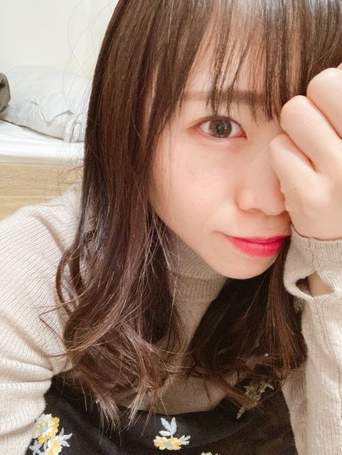 rinu / 女性のプロフィール画像