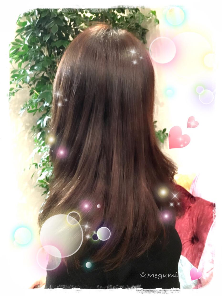 ☆Megumi☆