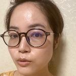 美容ブロガー / 界面活性剤と油専門の研究者 |  michi