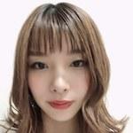 コスメ研究家 / 美容師免許所持 |              Miyu