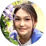 メディカルアロマ講師 / JAA・JAS認定トップインストラクター |  土肥 真依子
