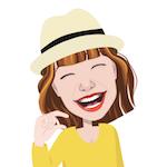 ちゅら | 美容系ブロガー / 元エステティシャン・元美容部員