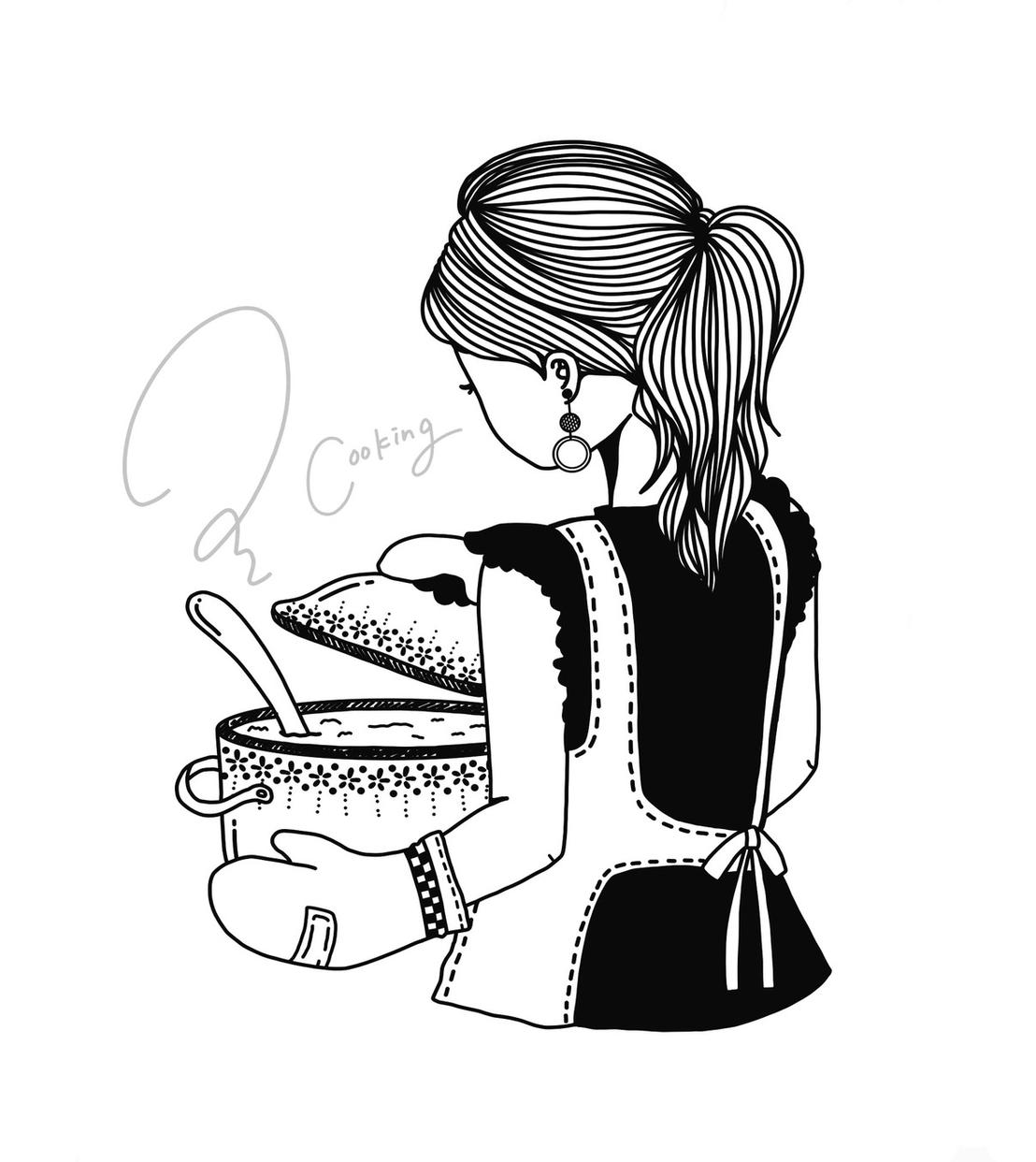 ✳お料理関係の投稿中心✳ maaas_y