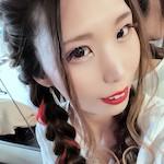 女装専門メイクアップアーティスト / エアブラシペインター |              新井 香澄