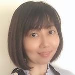 ピアノ講師 / 健康管理士 |  井手 雅美