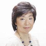 加藤 富士子(パステルアート講師 / 管理栄養士)