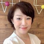 メイクアドバイザー / 全国でメイクレッスン開催 豊島 あき子