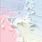 日本化粧品検定3級 |  Maachan♡