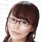 MAA認定メディカルリンパセラピスト / 臭気判定士 / 美容ライター |  三田 真理子