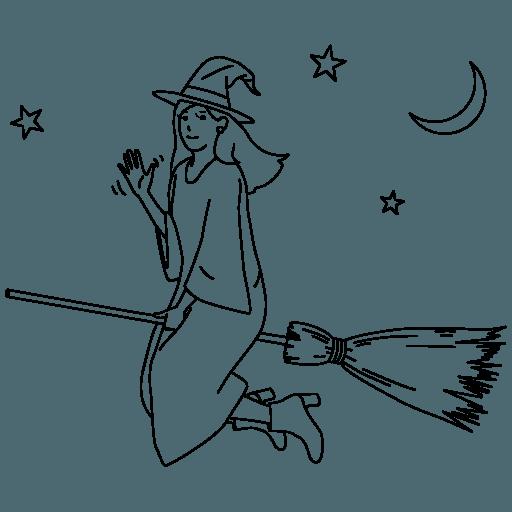 リサ / 女性のプロフィール画像
