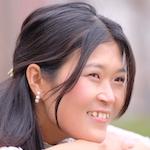 自然治癒力研究家 / 美容ブロガー / マザーズティーチャー |  福島 美幸