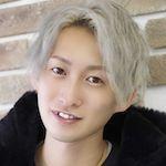 NAOYA(美容師 / stylist)