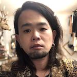 美容師 / 美容室 ciater オーナー |              岡 大悟