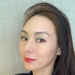 美容&マインドコンサルタント |  木村 葉
