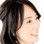 メイク講師 / コスメ研究家 |              nana