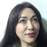エステティシャン / フェイスストレッチング インストラクター |  市岡 しのぶ