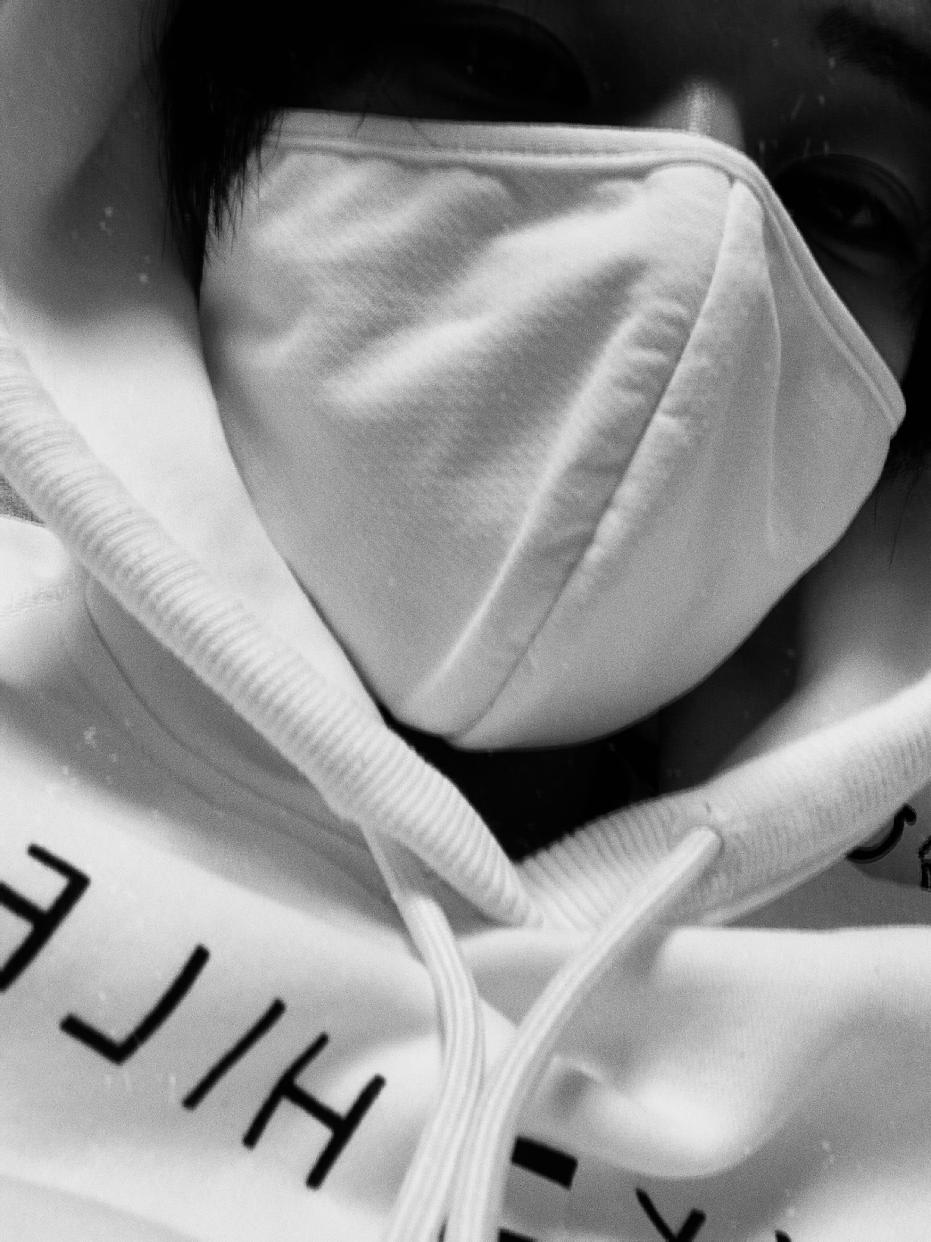 薬科大学在学 / 日本化粧品検定取得 |  Rai