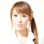 ニキビ肌専門エステサロンオーナー / 日本化粧品検定1級 久保 仁美