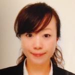 歯科医師 |  京極 恵里子