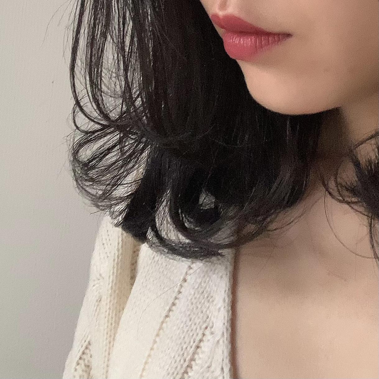 かず / 女性のプロフィール画像