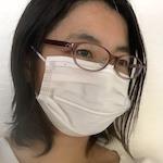 ゼネラリスト YUKI