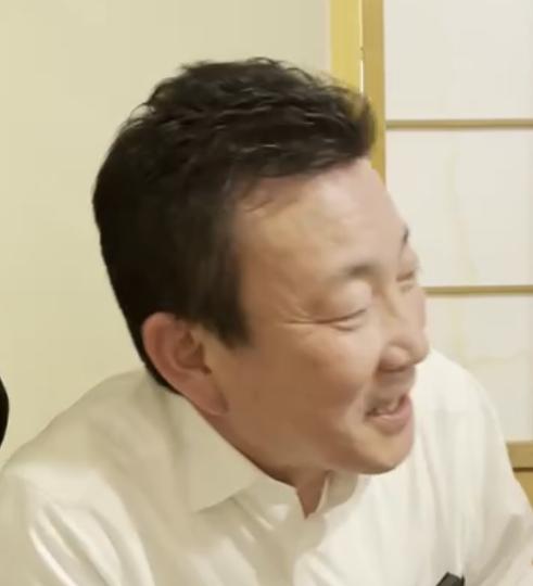 ITスペシャリスト 佐々木洋介
