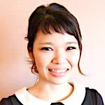 Cherie 店長 / 目元アドバイザー |  田畑 理恵