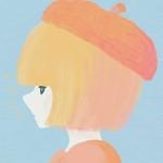 ちみみ / 女性のプロフィール画像