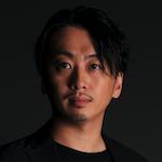 田邉 剛 | ヘアメイクアップアーティスト / クリエイティブコーディネーター