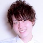 美容師 |              関西 吾郎