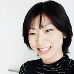 NAIL3 オーナーネイリスト / ネイルスクール講師 |  吉田 友美