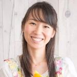 野菜ソムリエ / 重ね煮料理家 |  豊岡 加奈子