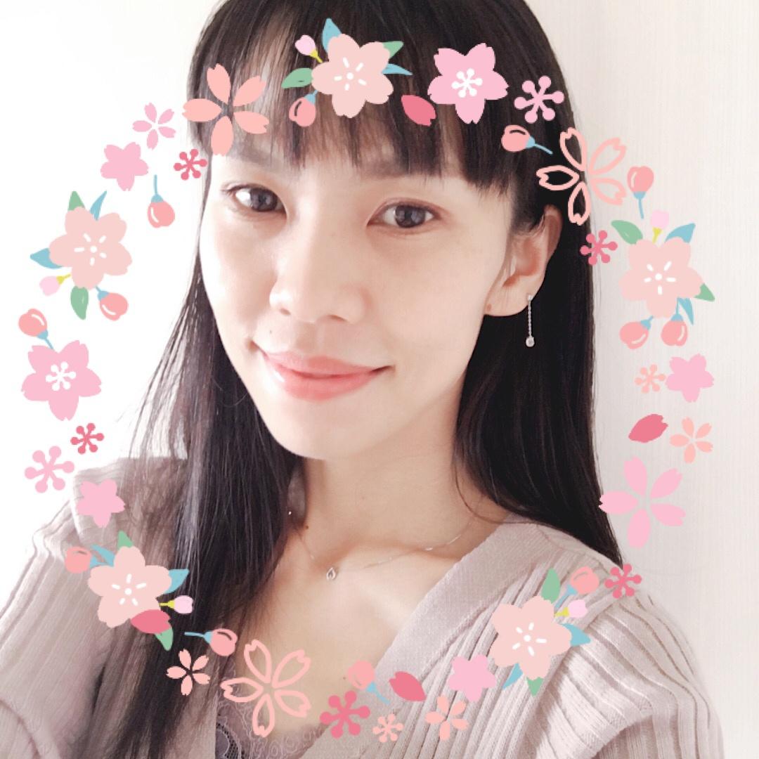 齋藤富美(歯科衛生士&美容マニア)