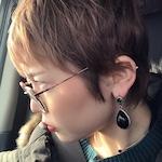 5HAKU5.NAILstudio〜琥珀魅爪製作所〜 オーナー / 爪貌クリエイティブ《 Lara 》-Natsumi Hata- |  畑 菜摘