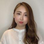 鈴村 ひめ | 美容師 / スタイリスト
