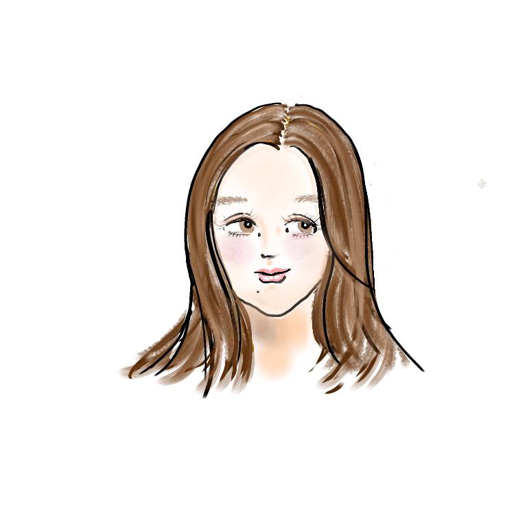 しょーこさん@biyonokawaraban