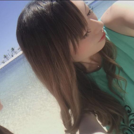 Ayumi | 顔ヨガアドバンスインストラクター