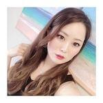 美容ライター |              Riho