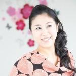 ベジ膳®美容家 / 野菜ソムリエプロ |  宮﨑 ノゾミ