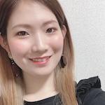 フィットネスインストラクター |  松本 莉奈